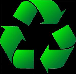 Sustentabilidade-Símbolo
